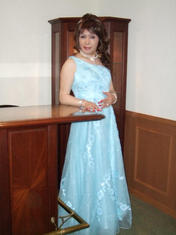 080328水色ドレス(1)
