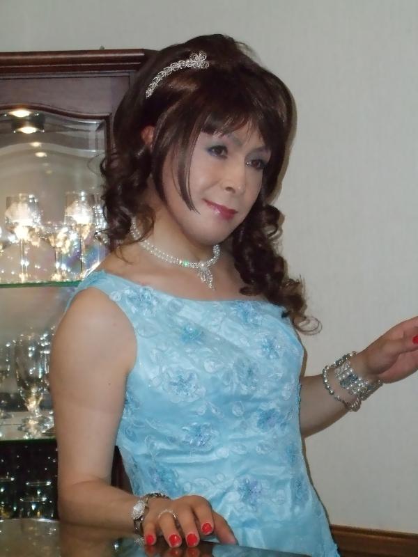 080328水色ドレス(2)