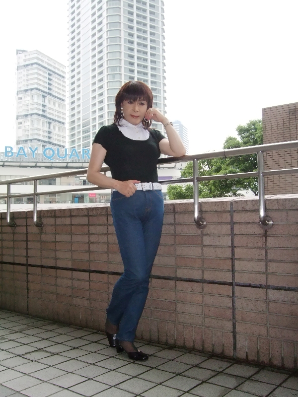 080621ジーンズ横浜(2)