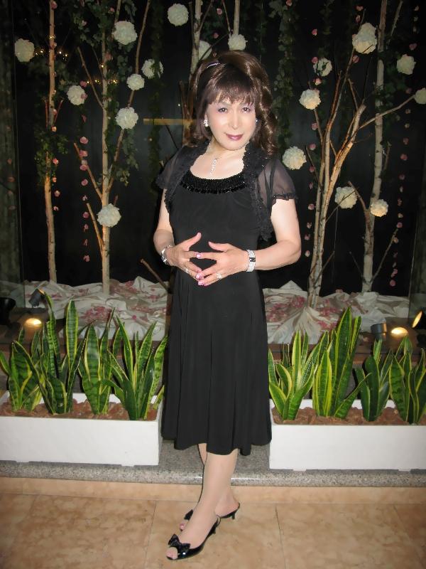 080730黒ドレス(4)