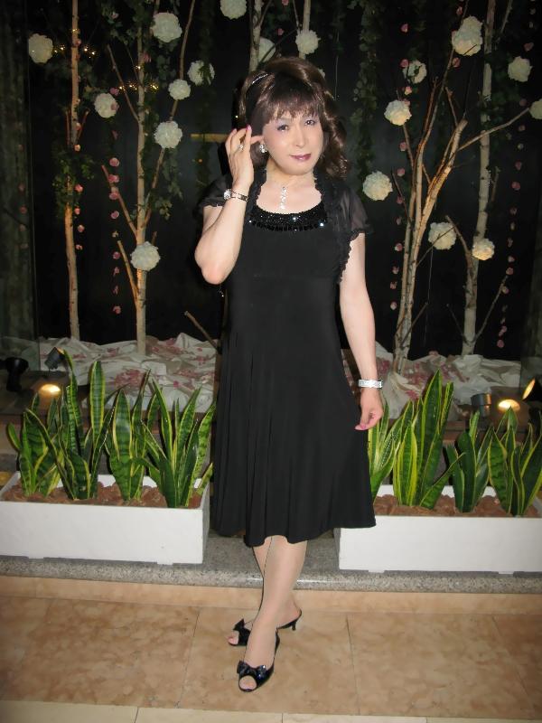 080730黒ドレス(5)