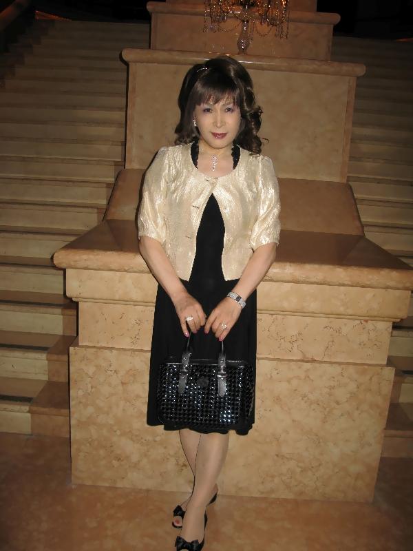 080730黒ドレス(6)