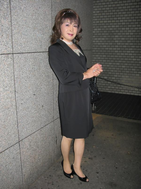 080912黒スーツ(2)