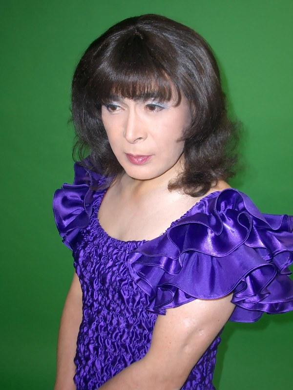 エリザベスにて2004(4)