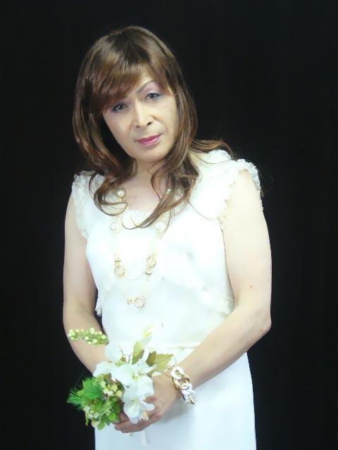 070613白Dress (1)