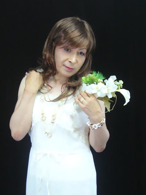 070613白Dress (2)