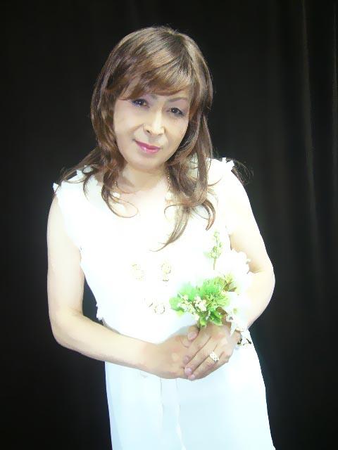 070613白Dress (3)