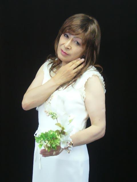 070613白Dress (4)