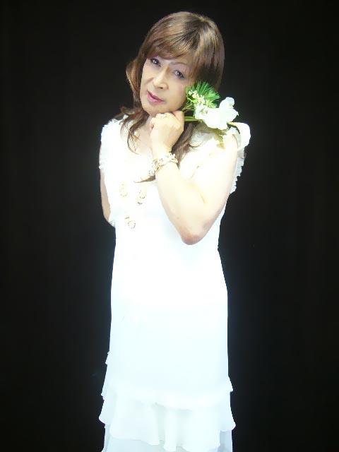 070613白Dress (5)
