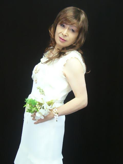 070613白Dress (6)