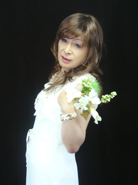 070613白Dress (7)