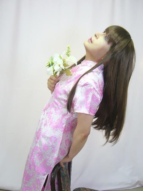 070612ピンクチャイナ(10)