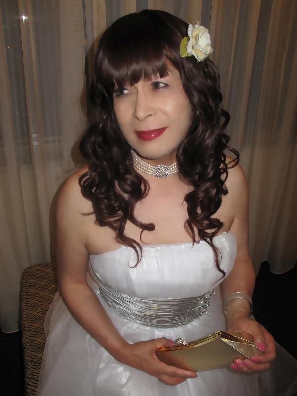100614白Sドレス(1)