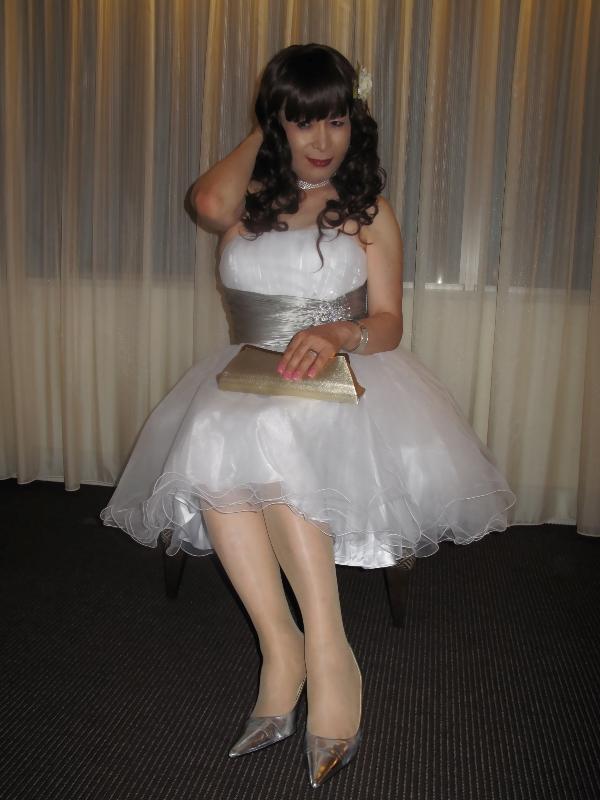 100614白Sドレス(3)