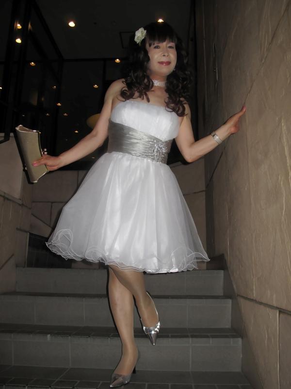 100614白Sドレス(8)