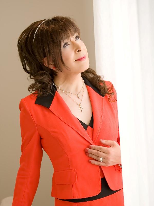 080504赤スーツ(6)