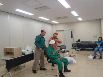 261017tochigi3