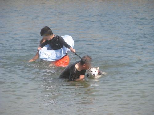 201309むーさん水泳特訓IMG_6212