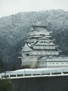 2013年12月福井・わん庵 016