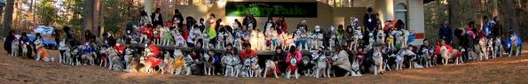 20131201_hus_all (2)