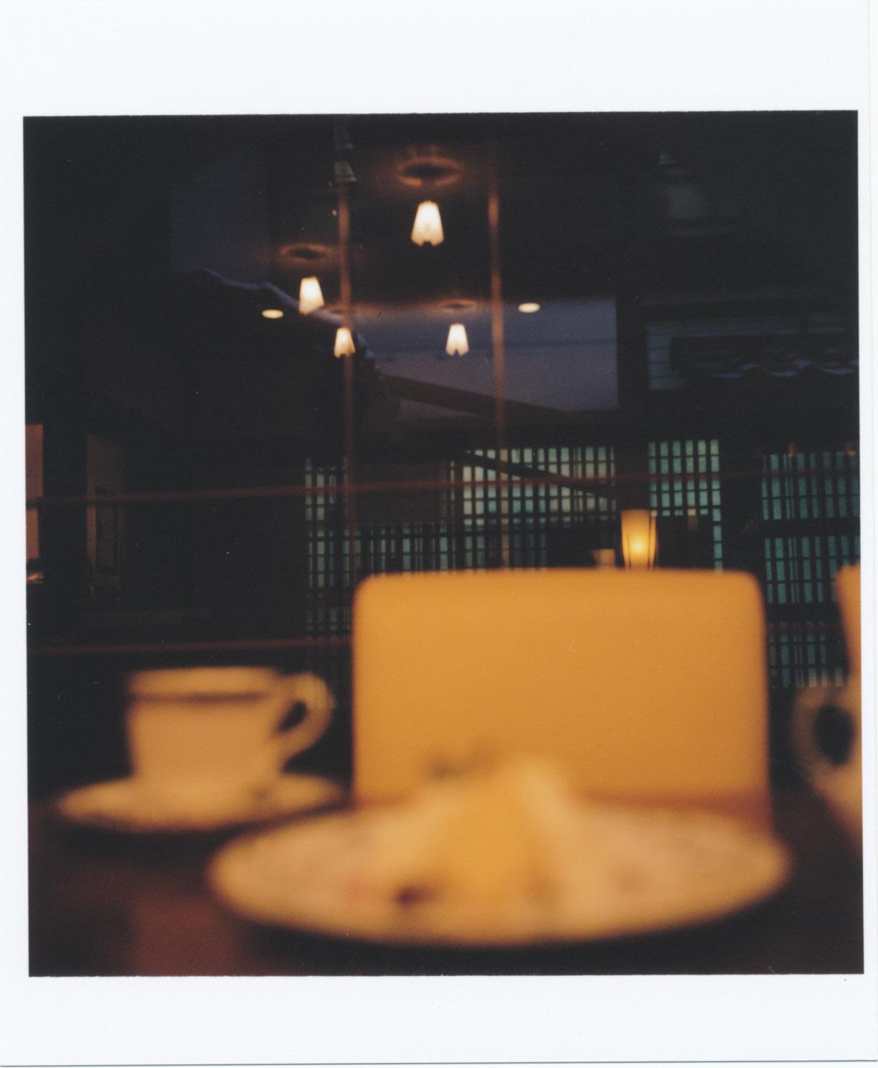 末廣酒造さんのカフェ杏(きょう)02