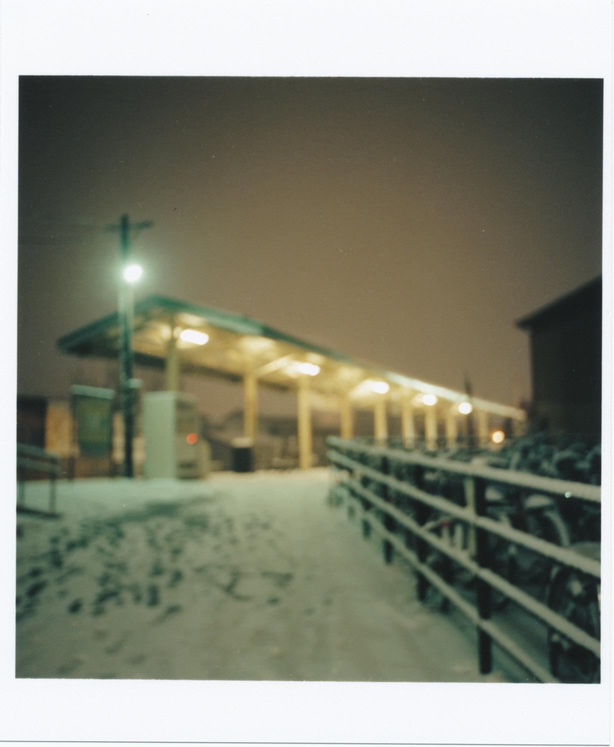 七日町駅02