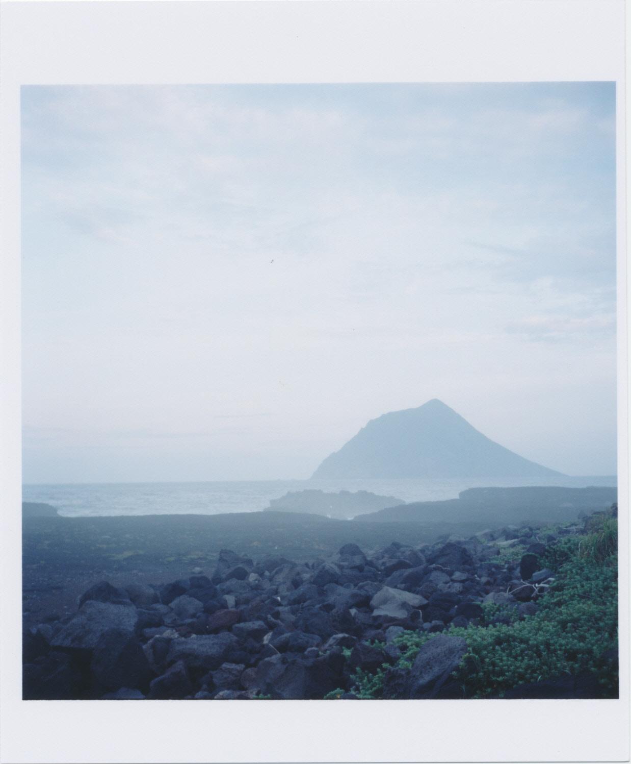 八丈小島01