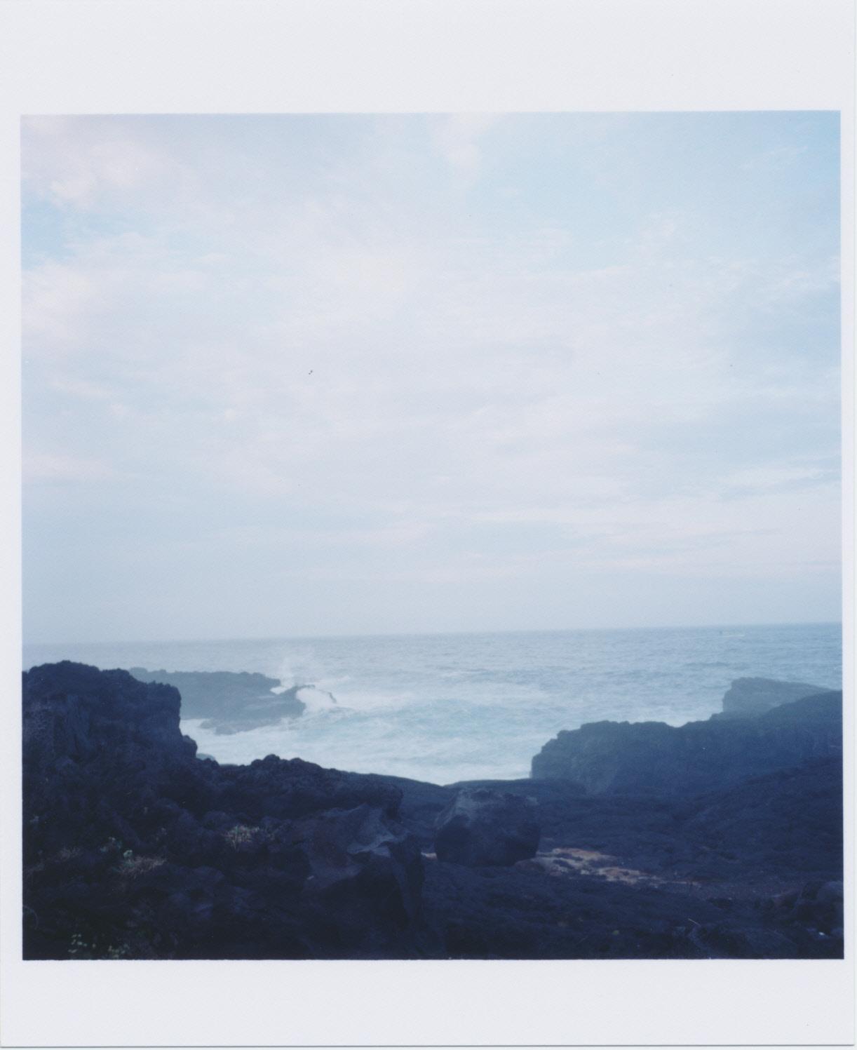 梅雨の八丈島01