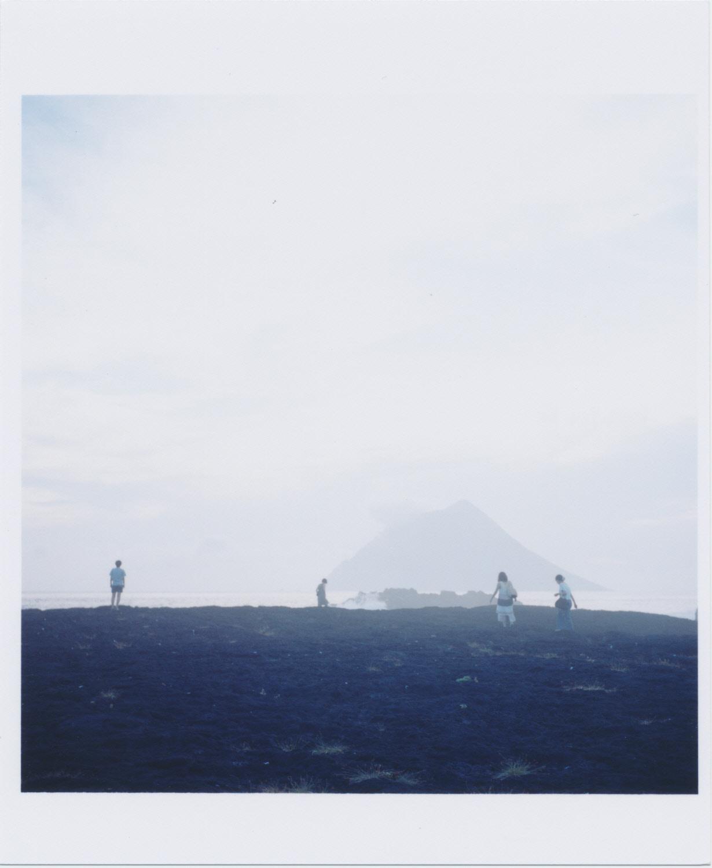 八丈小島03