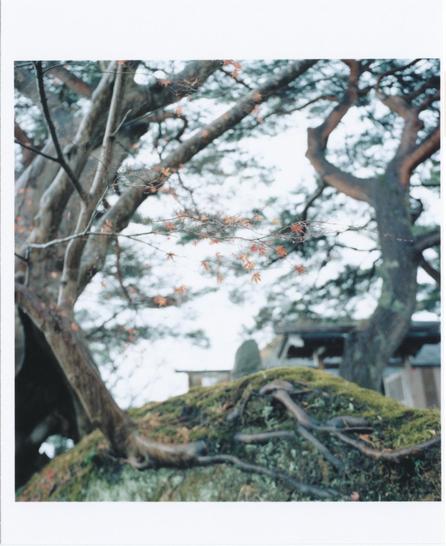 松島海岸02