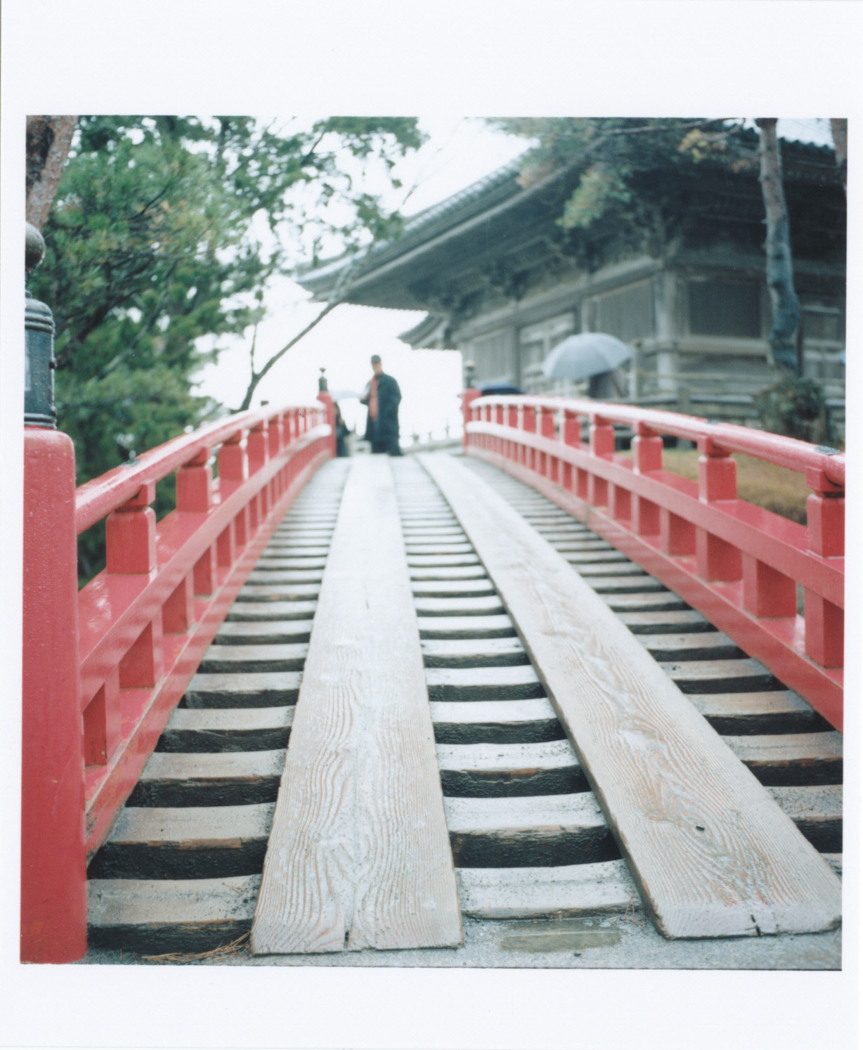 五大堂_すかし橋