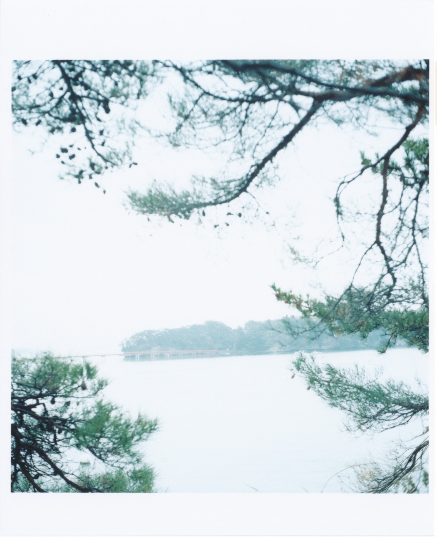 松島海岸04