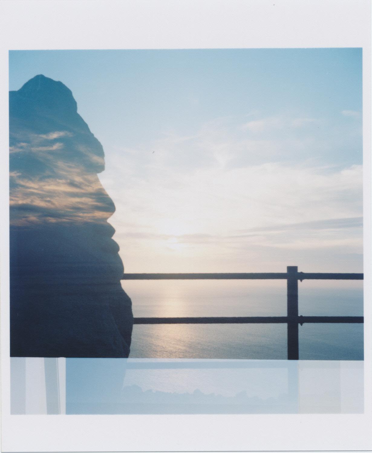 2013新島_03