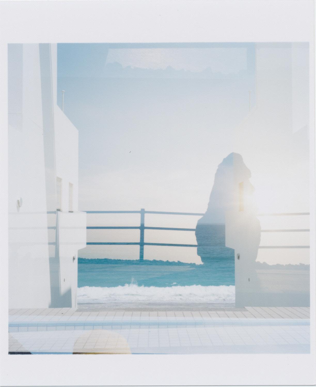 2013新島_04