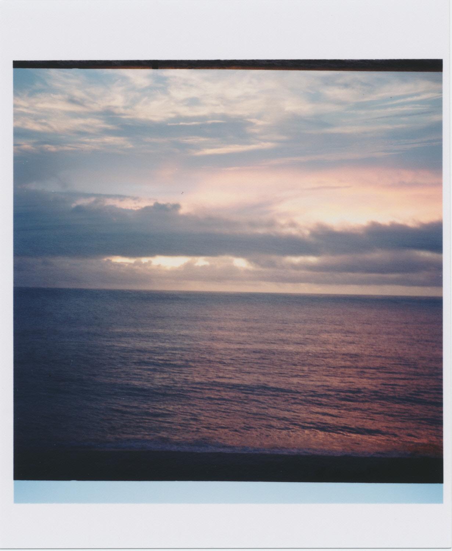 2013新島_05