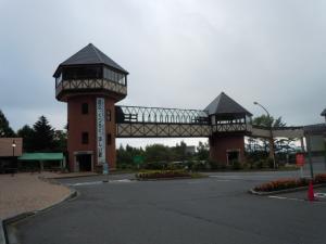 運動茶屋公園2