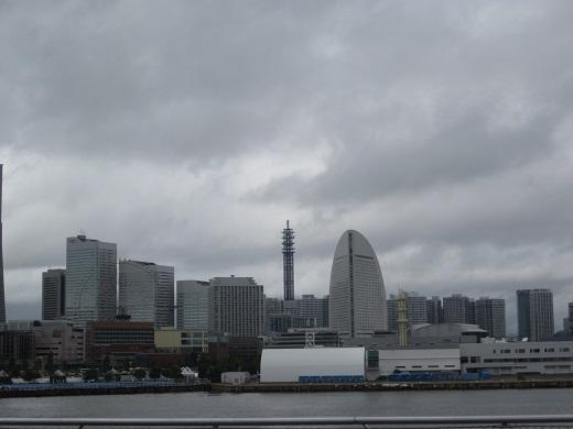2013-9-15横浜ビアフェス
