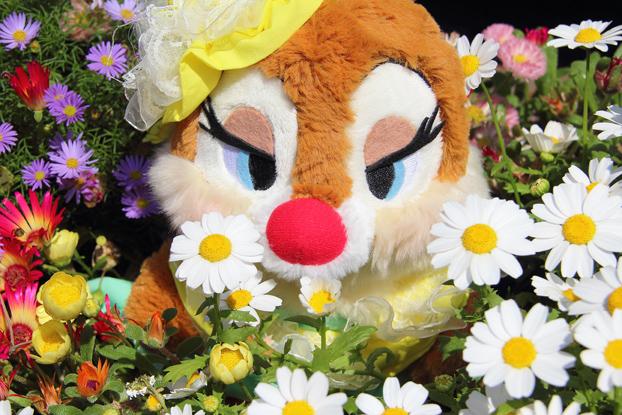 春旅×クラぬい2