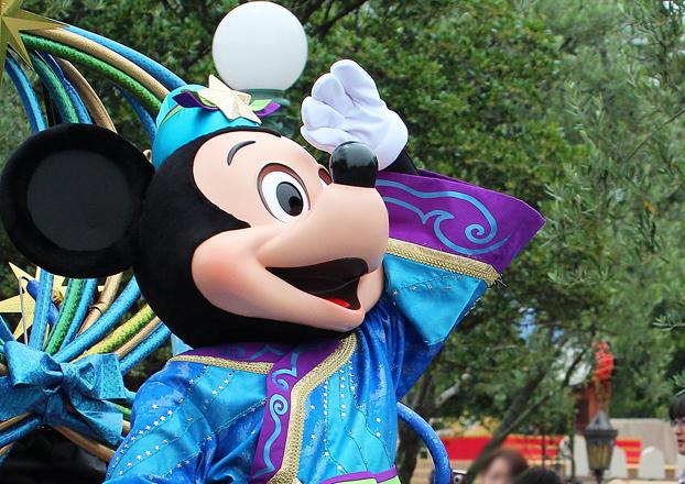 織姫と彦星の願い☆3