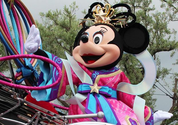 織姫と彦星の願い☆6