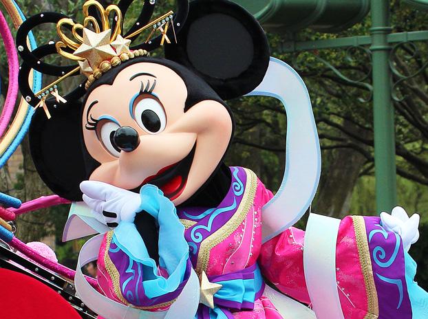 2013年、七夕ラストっ!!1