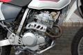 DSC_0765_convert_20131223215243.jpg
