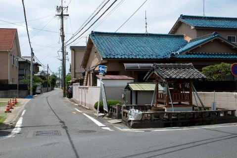 未新田20130715-1