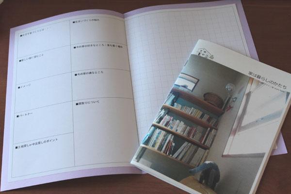 京都/女性建築士池田デザイン室の住まい相談