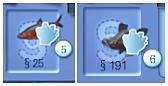 X67-17-2魚の売値