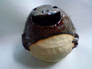 蛙なんですぅ~TT