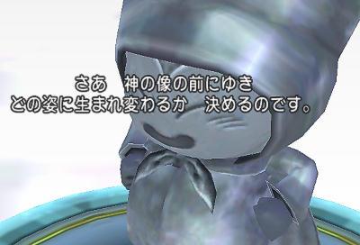 DgQst2_04.jpg