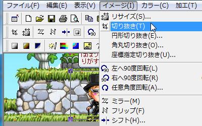 JTrimtc03.jpg