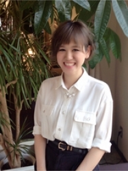 kitui_miki.jpg