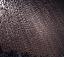 220px-Heavy_Rain_001.jpg